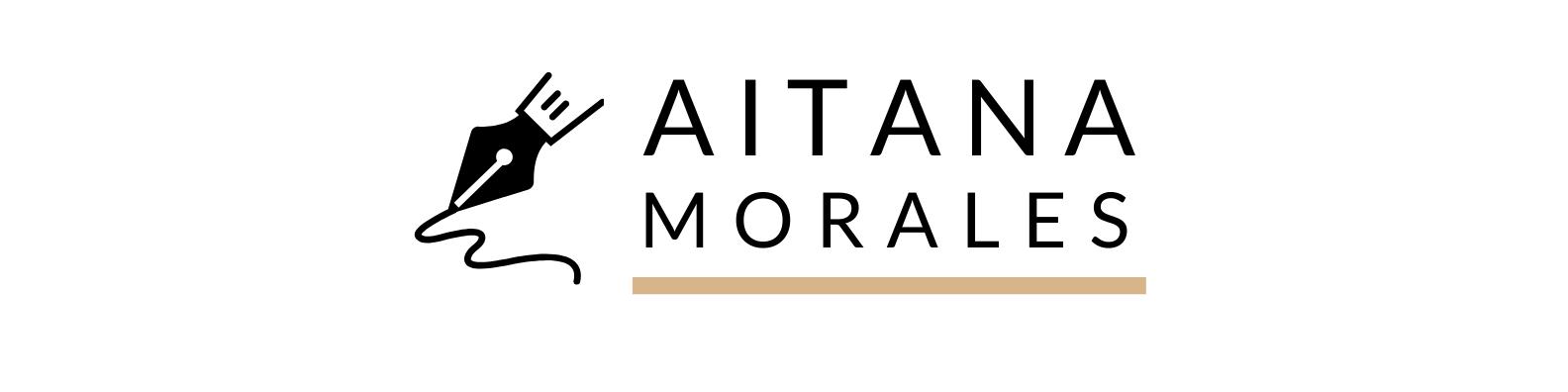 Aitana Morales